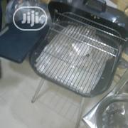 Charcoal Bbq Grill | Kitchen Appliances for sale in Abuja (FCT) State, Nyanya