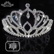 Tiaras For Bride And Beauty Queen | Jewelry for sale in Lagos State, Isolo