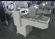 Bread Moulder | Restaurant & Catering Equipment for sale in Abuja (FCT) State, Nyanya