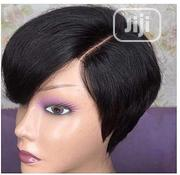 Women Short Wigs | Hair Beauty for sale in Abuja (FCT) State, Wuse