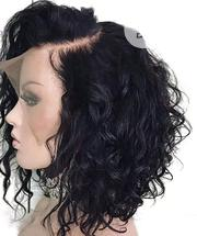 Women Wigs | Hair Beauty for sale in Abuja (FCT) State, Wuse