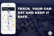 Gps Vehicle Tracking System. | Vehicle Parts & Accessories for sale in Abuja (FCT) State, Jabi