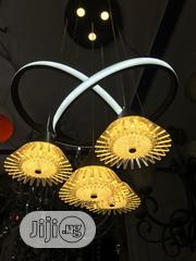 Pendant Lights Latest Design | Home Accessories for sale in Lagos State, Lekki Phase 1
