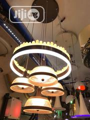 Pendant Light Latest Design | Home Accessories for sale in Lagos State, Lekki Phase 1