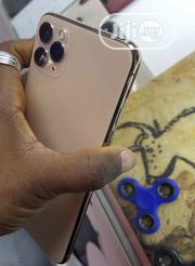 Apple iPhone 11 Pro Max 256 GB | Mobile Phones for sale in Abuja (FCT) State, Wuse