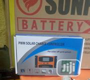 Pwm Solar Charger Controller | Solar Energy for sale in Lagos State, Ojo