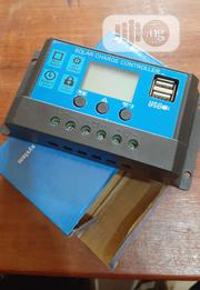 30ah Charge Controller   Solar Energy for sale in Lagos State, Ojo
