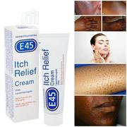 E45 Fast Action Cream for Dry and Flaky Skin | Skin Care for sale in Lagos State, Ikeja