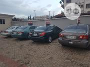Kingscab Cars For Hire In Osun And Oyo State | Chauffeur & Airport transfer Services for sale in Osun State, Ife