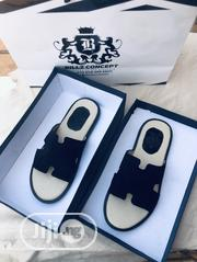 Quality Unisex Slides | Shoes for sale in Lagos State, Ifako-Ijaiye