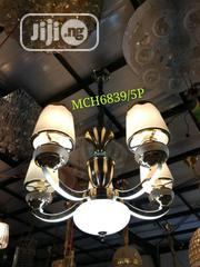 LED Chandelier Latest Design   Home Accessories for sale in Lagos State, Lekki Phase 1