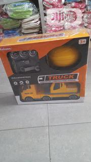 Truck Assembling Vehicle Construction | Toys for sale in Lagos State, Lagos Mainland