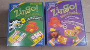 Zingo Intellectual Game | Books & Games for sale in Lagos State, Lagos Mainland