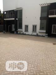 A Wing Of 4bedroom Duplex With Bq In Ikeja GRA | Houses & Apartments For Sale for sale in Lagos State, Ikeja