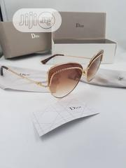 The Chanel Sunglasses for Women's | Clothing Accessories for sale in Lagos State, Lagos Island