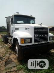 Mack Ch Double Axle 1999 White   Trucks & Trailers for sale in Abia State, Aba South