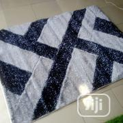 Quality Center Rug | Home Accessories for sale in Lagos State, Lekki Phase 1