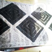 Distint Center Rug | Home Accessories for sale in Lagos State, Lekki Phase 1