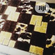 Most Wanted Center Rug | Home Accessories for sale in Lagos State, Lekki Phase 1