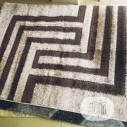 Durable Center Rug | Home Accessories for sale in Lagos State, Lekki Phase 1