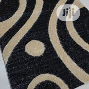 Best Selling Center Rug | Home Accessories for sale in Lagos State, Lekki Phase 1