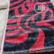 4 By 6 Center Rug | Home Accessories for sale in Lagos State, Lekki Phase 1