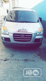 Hyundai Starex 2007 | Buses & Microbuses for sale in Lagos State, Ikeja