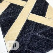 Prime Center Rug | Home Accessories for sale in Lagos State, Lekki Phase 1