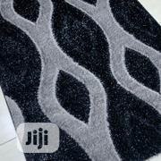 High Class Center Rug | Home Accessories for sale in Lagos State, Lekki Phase 1