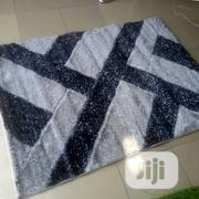 Center Rug | Home Accessories for sale in Lagos State, Victoria Island