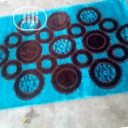 Quirky Center Rug | Home Accessories for sale in Lagos State, Victoria Island
