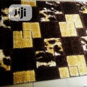 Premier Center Rug | Home Accessories for sale in Lagos State, Victoria Island