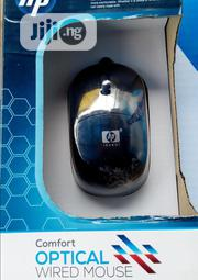 HP Wire Mouse | Computer Accessories  for sale in Lagos State, Ikeja