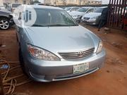 Toyota Camry 2005 | Cars for sale in Edo State, Ekpoma