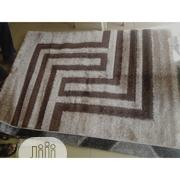 Quality Center Rug | Home Accessories for sale in Lagos State, Victoria Island