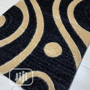 Foremost Center Rug | Home Accessories for sale in Lagos State, Victoria Island