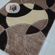Pearchy Center Rug | Home Accessories for sale in Lagos State, Victoria Island