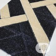 Decent Center Rug | Home Accessories for sale in Lagos State, Victoria Island