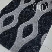 Superb Center Rug | Home Accessories for sale in Lagos State, Victoria Island
