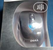 Dell Wireless Mouse | Computer Accessories  for sale in Lagos State, Ikeja