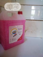 4L Floor Cleaner | Home Accessories for sale in Lagos State, Lagos Mainland