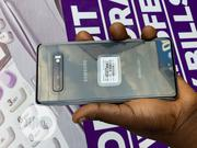 Samsung Galaxy S10 Plus 128 GB | Mobile Phones for sale in Delta State, Uvwie