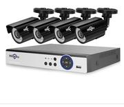 Cctv Installation | Security & Surveillance for sale in Lagos State, Lagos Island