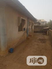 Twin Bedroom Bungalow & 6no Od Shop For Sale | Houses & Apartments For Sale for sale in Kwara State, Ilorin South