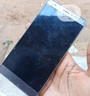 Infinix Note 3 Pro 16 GB Gray | Mobile Phones for sale in Abuja (FCT) State, Apo District