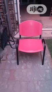 Writing Pad Chair | Furniture for sale in Lagos State, Mushin