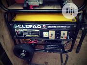 Elepaq Generator Key Start | Electrical Equipment for sale in Ekiti State, Ado Ekiti