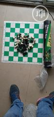 Brand New Chess Cup | Books & Games for sale in Surulere, Lagos State, Nigeria