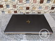 Laptop HP Spectre X360 15 16GB Intel Core i7 HDD 512GB | Laptops & Computers for sale in Lagos State, Lagos Mainland