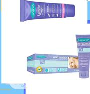 Lanolin Nipple Cream | Baby & Child Care for sale in Lagos State, Lagos Mainland